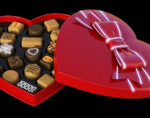 شرکت تولیدی و پخش شکلات سایا تجارت