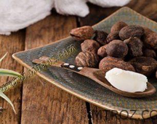 ۲۰ دانستنی شگفت انگیز و جالب درباره فواید شکلات سایا تجارت المان ارس
