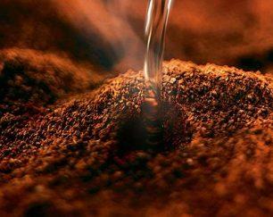 از فواید شکلات بیشتر بدانیم سایا تجارت المان ارس