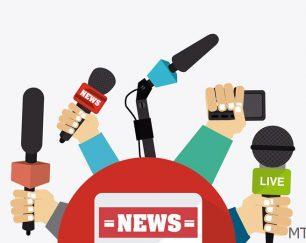آگهی های روزانه در مورد استخدام را در کرال نیوز بیابید