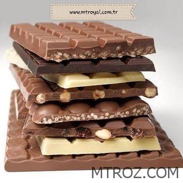 شکلات نه نه NeNe