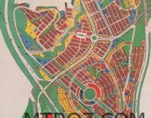فروش آپارتمان در میدان اصلی خاوران