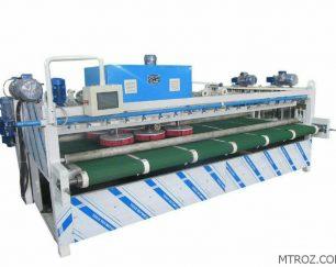 قیمت دستگاه قالیشویی