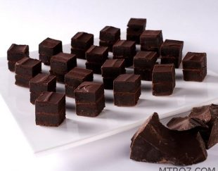 فروش تنقلات و شکلات رژیمی NeNe