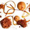 آشنایی با کینوا و خواص آن nene صنایع غذایی