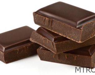 فروش شکلات تخته ای ۹۰ گرم NeNe
