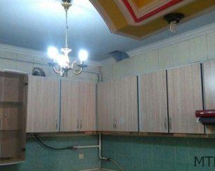 اجاره روزانه منزل مبله در زنجان
