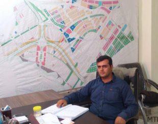 مشاور املاک در خاوران تبریز شادی بخش