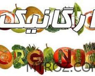 لذت خوراک سالم را با محصولات غذایی ارگانیک در تبریز احساس کنید