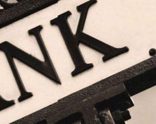 حساب بانکی بین المللی در ترکیه