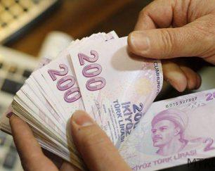 ۷ دلیل برای سرعت بخشیدن به روند اخذ اقامت ترکیه