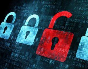 نمایشگاه امنیت فناوری اطلاعات