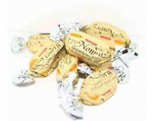 قیمت شکلات ترکیه ای نوروز
