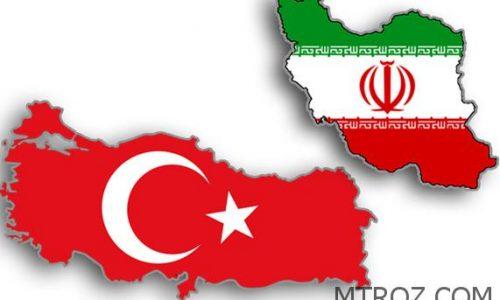 انجام خدمات بانکی در ترکیه