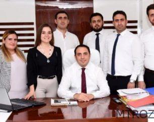 افتتاح حساب در ترکیه + دریافت ویزاکارت و مسترکارت از بانک های ترکیه