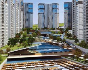 خرید آپارتمان همراه اقامت ترکیه در استانبول