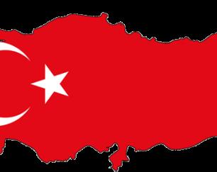 با ترکیه بیشتر آشنا شویم