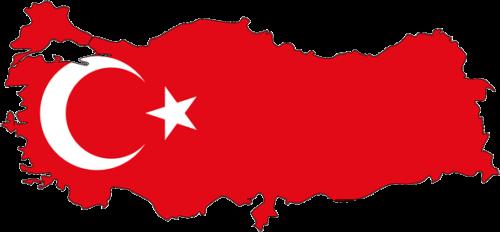 -ترکیه