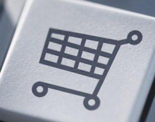 صادرات واردات به صورت آنلاین