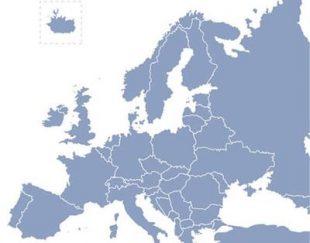 ثبت شرکت در اروپا