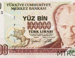 ترکیه چگونه اقتصادی دارد؟