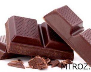 قیمت روز شکلات ترکیه ای