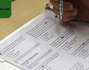 آزمون ورودی پزشکی ترکیه SAT