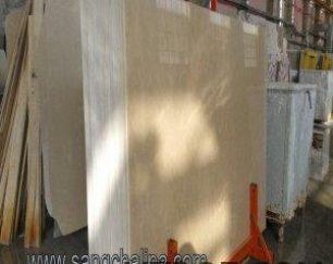 فروش انواع سنگ تراورتن در صنایع سنگ چلیپا