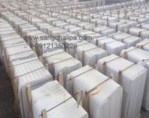 فروش انواع سنگ های ساختمانی چلیپا