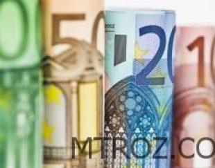 جابجایی پول با رقم بالا