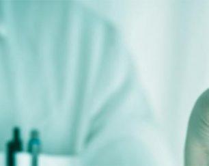 نحوه اخذ پذیرش برای پزشکی و دندانپزشکی در ترکیه