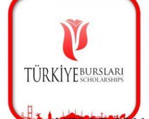 شرایط اخذ بورسیه تحصیلی ترکیه