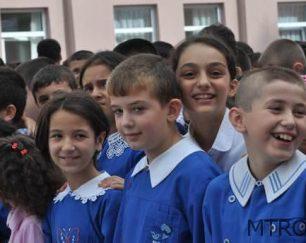 برای ثبت نام در مدارس دولتی ترکیه به چه مدارکی نیاز دارم؟