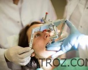 شرایط تحصیل دندانپزشکی در ترکیه