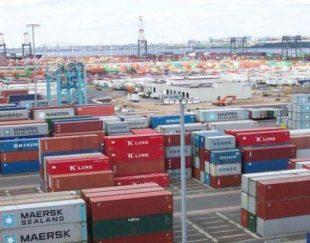 دریافت وت نامبر و کد اقتصادی برای صادرات و واردات