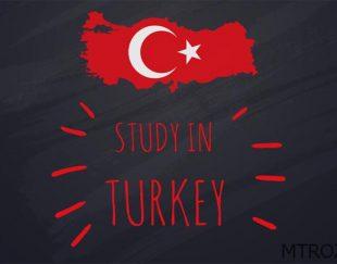 گزینه ها و شرایط تحصیل در ترکیه