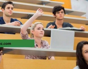 معرفی دانشگاه های ترکیه