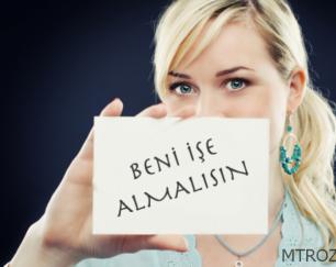 کارکمک آشپزی آشنا به زبان ترکی ، با حقوق ۱۸۰۰ لیر