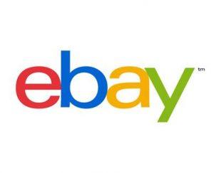خرید از وبسایت ای بی