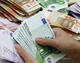 نقل و انتقال پول با افتتاح حساب بین المللی