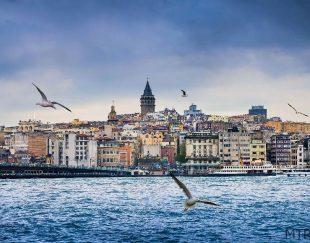 منظور از اقامت توریستی ترکیه یا اقامت با اجاره ملک چیست؟