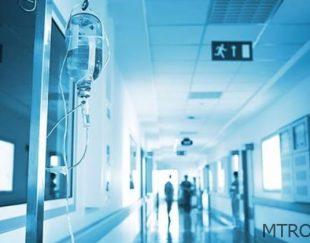 بهترین بیمارستان های ترکیه و استانبول