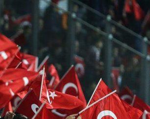 ثبت نام در مدارس فوتبال ترکیه
