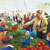 بازار های محلی که باید در استانبول بروید