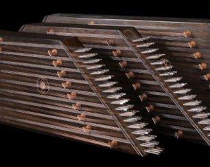 صادرات واردات ادوات موسیقی