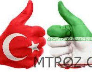 بهترین زمان ها برای تخفیف در استانبول