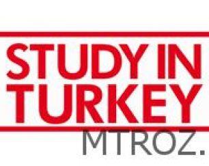 دلایل محبوبیت تحصیل پزشکی و دندانپزشکی در ترکیه