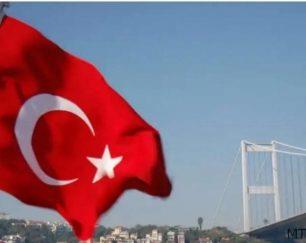 املاك در استانبول