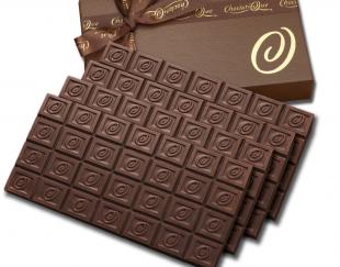 فروش شکلات های ترکیه ای