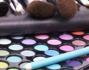دوره تخصصی آرایشگری در ترکیه